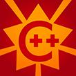 CCHyper