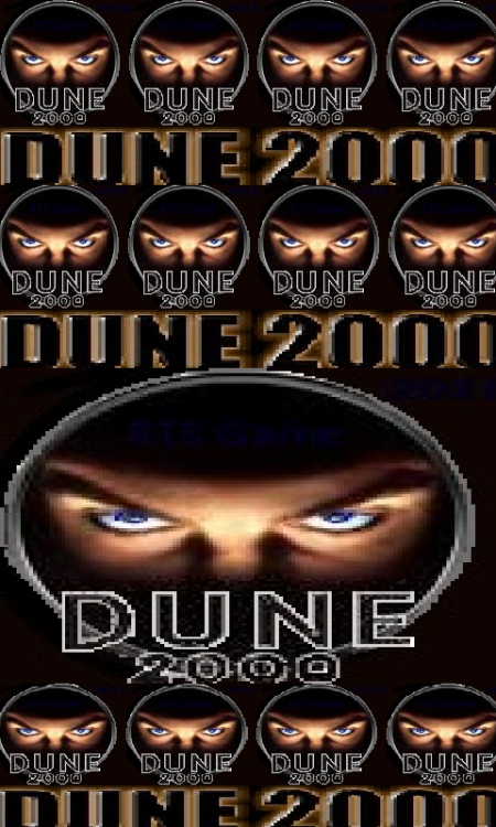 dune2000Gameaa.png