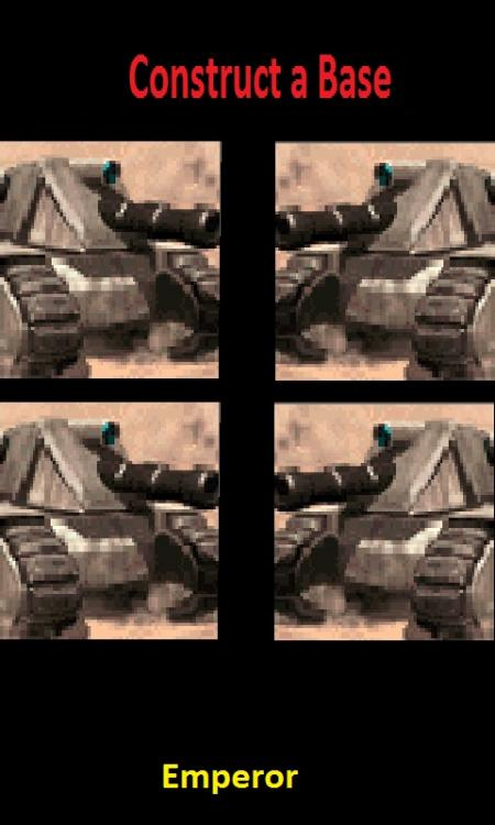 BattleComander2.jpg