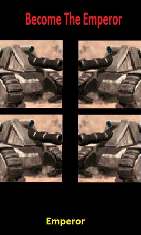 BattleComander5.jpg