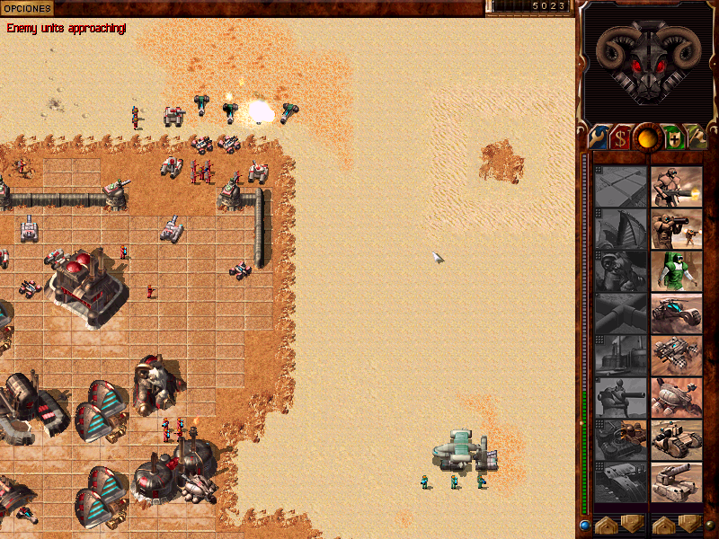 Dune 2 02.PNG