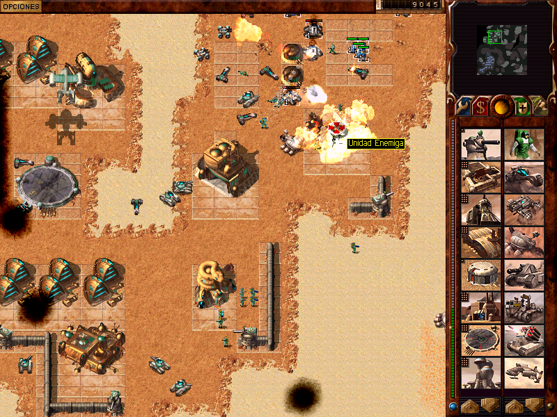 Dune 2 03.PNG