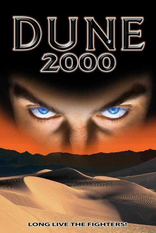 Dune2k_US_[Plain]_KeyArt_Poster_20x30.jpg