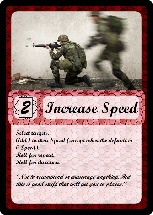Increase Speed.png