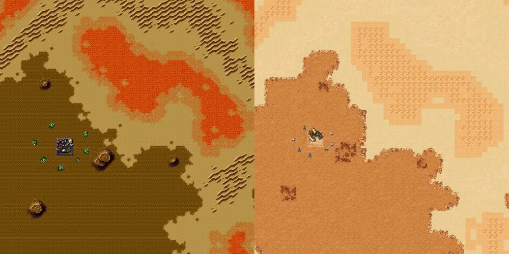 5a772bc241738_GenesisComparative-Dune2000Ordos.thumb.jpg.4e34d47870b08929531c354e969eefb4.jpg