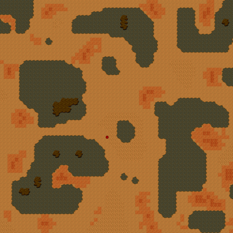 847441186_dune2map.thumb.png.faab5bc5eed05a8b2867e123ce39c307.png