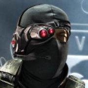 AZ-Stalker