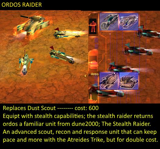 STealthRadider.png.21c82b6e7d386cbc0d88ba8ed125ef80.png