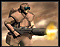 666910934_Shotgunnersidebaricon.png.f5da5bc4fb5173dd26011ed86d99abca.png