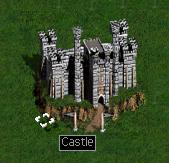 castle1.png