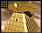 DATA.R16.4368-sprite.png