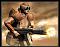shotgunner2020.png.e761c9653f49baf19d60cf62c42d3795.png