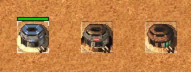 120217029_Munitionsnormal.png.fd6ed2d4830d2079bc3d75b43755f978.png