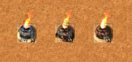 1259540601_Munitionsonfire.png.d5d5ccd5d348a4589a78e8dbbd00f5fb.png