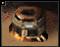 1776201420_MunitionsHarkonnensidebar.png.249bac49dac6e46152d89220eea144c4.png