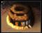 1812314945_MunitionsOrdossidebar.png.5f1c3d6fcbd7ba59935795c33b8a0109.png